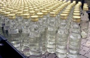 Подпольная-водка