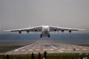 letalka-400x265
