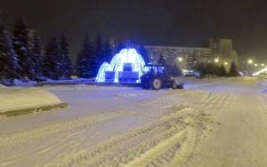 snegouborka16_2_1