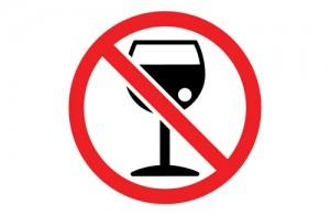 алкоголь-и-лекарства (1)