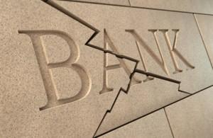 банк1