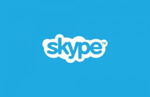 Skype-500x325