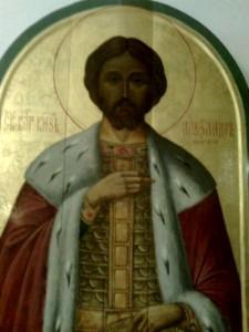 pochernel-lik-sv.knyazya-Aleksandra-Nevskogo_02