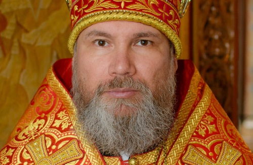 епископ1