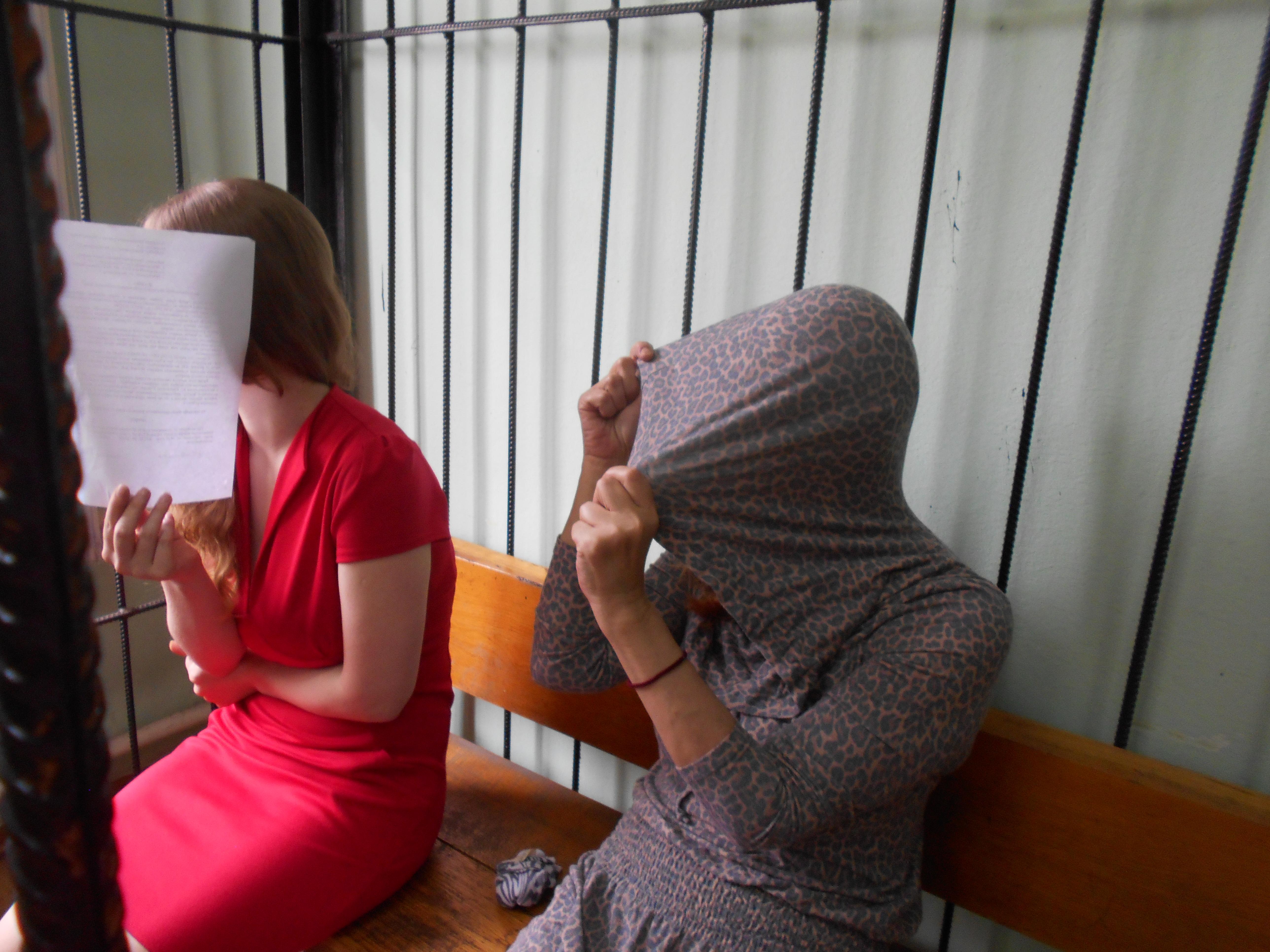 проститутки франт новокузнецка