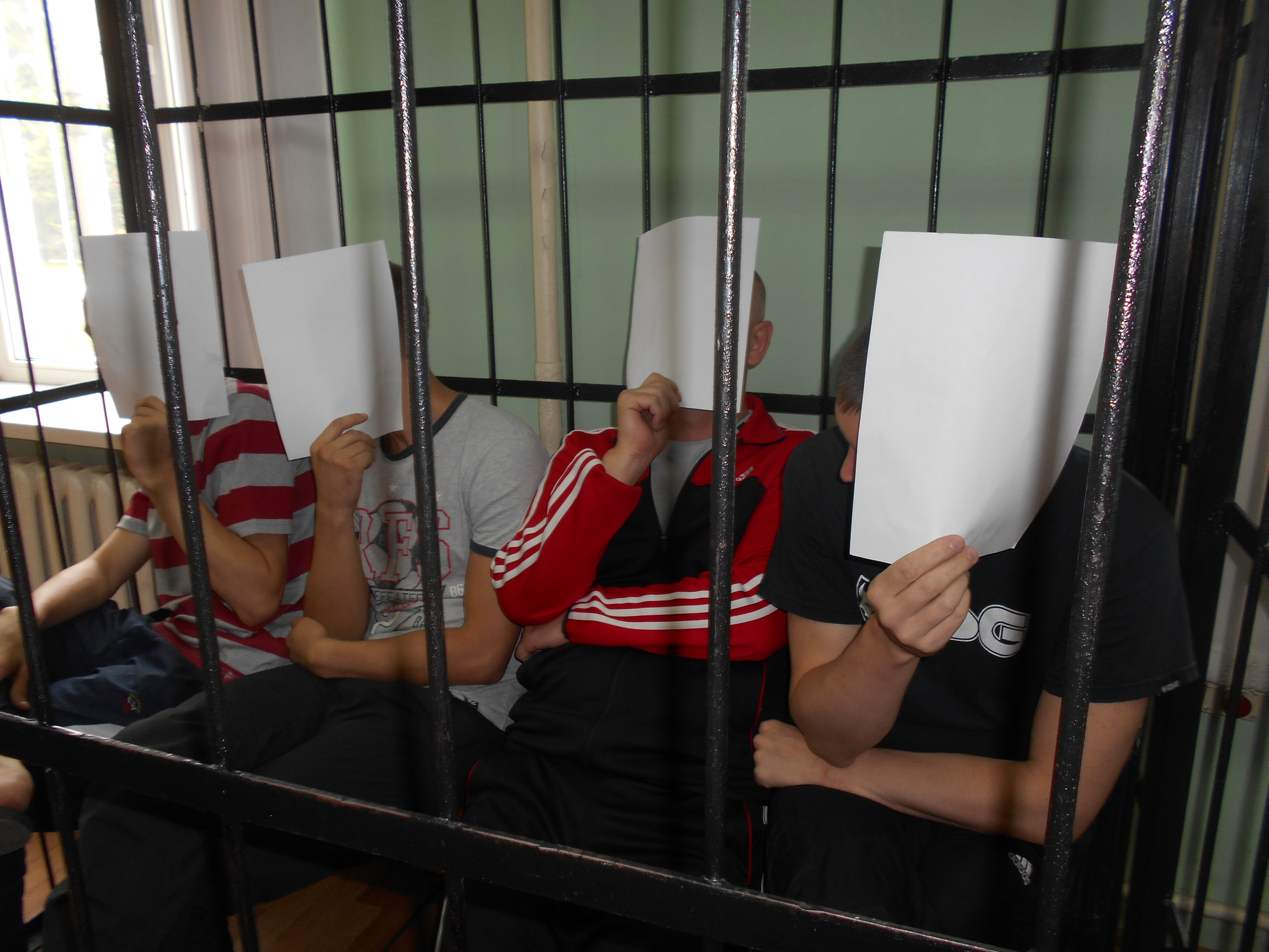 досуг в новокузнецке проститутки