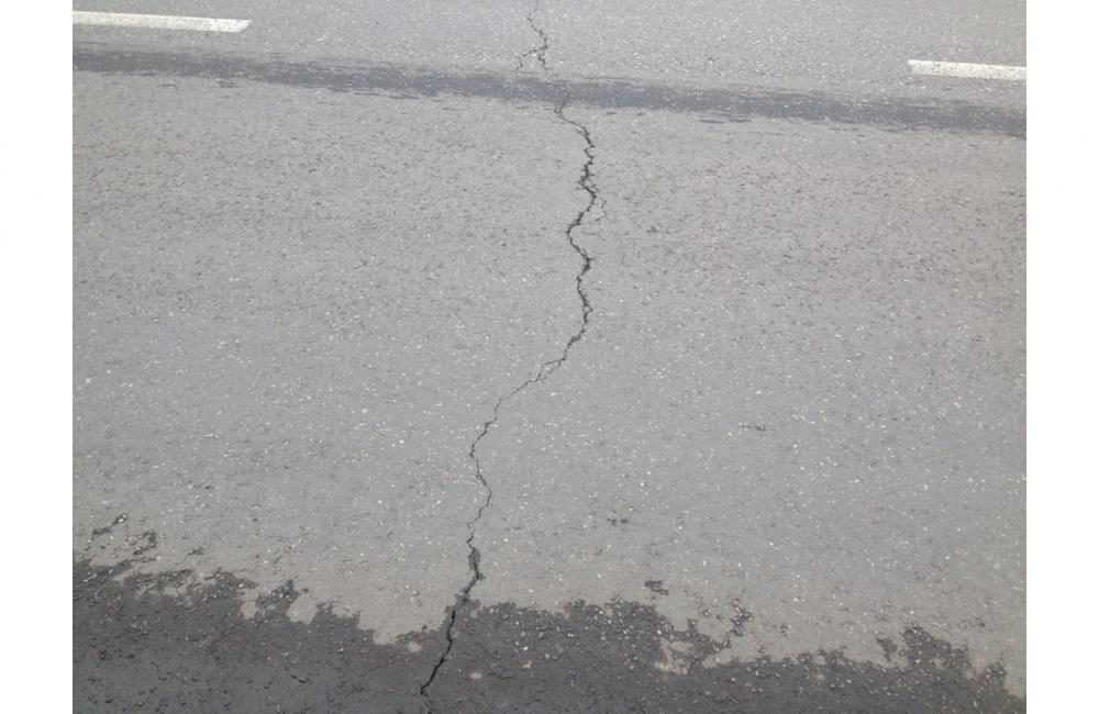 продаже дефекты дорожного покрытия в картинках тонкости