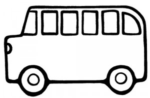 the-wheels-on-the-bus-10