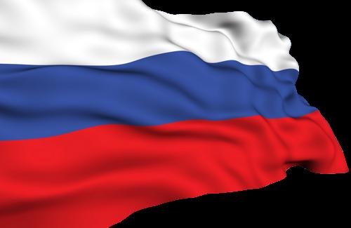 94727443_large_rossiyskaya_simvolikana_prozrachnom_sloe__14_