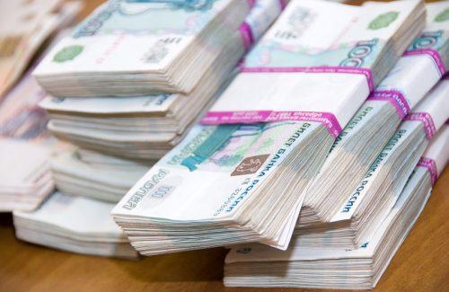 budzet_850_deposit_d_850