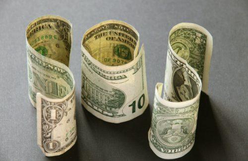 dollar_600_d_850
