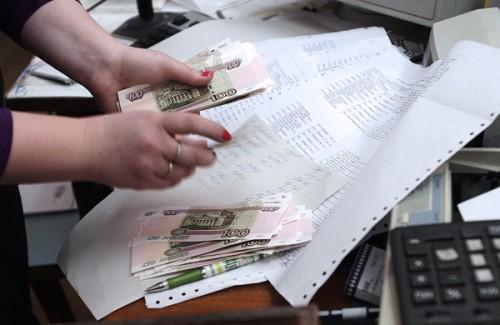 pensiia-dengi-6-ria-taras_litvinenko_default-500x325