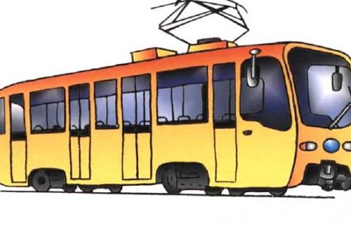 tramvay-e1463554657437-500x325