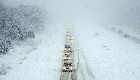 snegopad-465x265