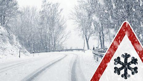 winter-roads-hazard-465x265