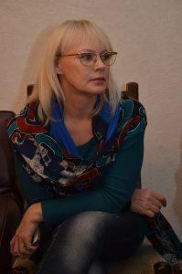 История 2 Фомина 199x300 История сталинской Золушки