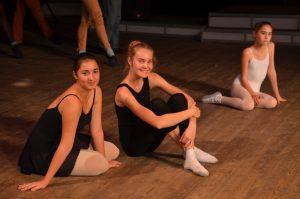 балет 1 300x199 Балет, балет, балет!