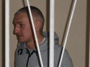 DSCN2581 300x225 300x225 Тюремный аферист принёс извинения пенсионерам, у которых похитил полмиллиона