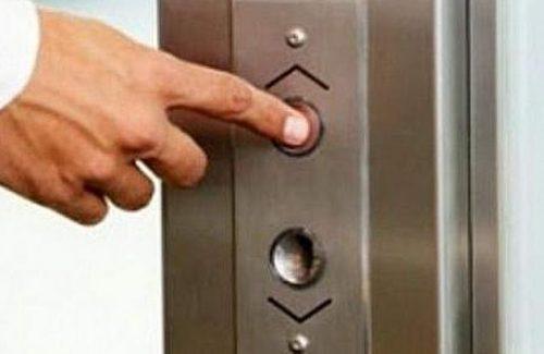 lift-5