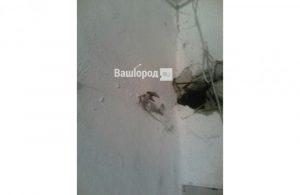 9kMCGAmLwzs 300x195 Многоэтажка в Новокузнецке рушится на глазах — горожанка