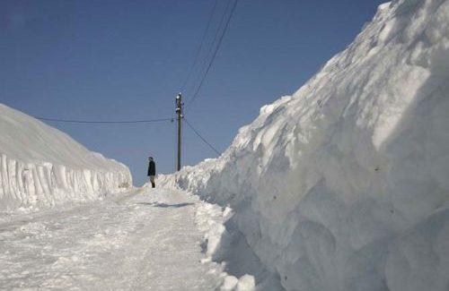 italy_snow_f1