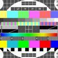 net_tv