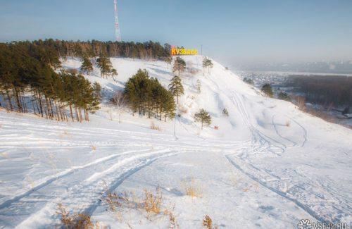 Погода в горках на 2 недели беларуси