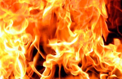 1328538226_fire