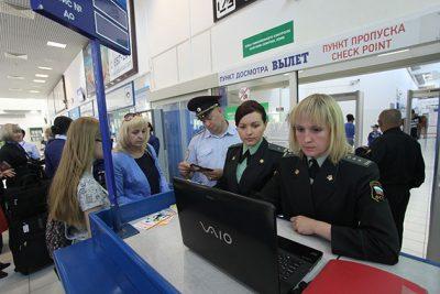 pristavyi-proverka-dolgov-v-aeroportu-400x267