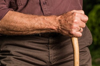walking-stick-arm-cane-elderly-old-person-hand-588982-400x266
