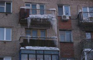 balkon_09-02_01