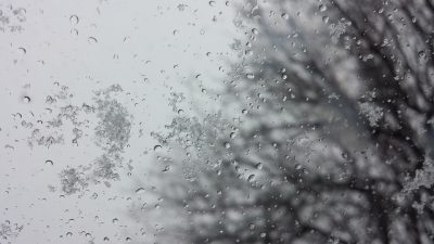 rain-1226417_960_720-400x225