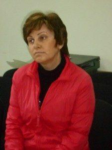 марченко 225x300 Бывшие сотрудники НМБ дают показания против Павлова