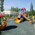 1340453723_zolotoj-bereg-baza-odyha-berdyansk-golden-beach-azov-more-sea-ukraine-playground1