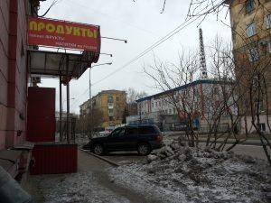 20170406 133425 300x225 В Новокузнецке продают пиво около детского учреждения