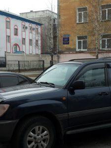 20170406 133648 e1492514674913 225x300 В Новокузнецке продают пиво около детского учреждения