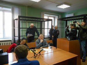 DSCN4061 300x225 Бывшие сотрудники НМБ дают показания против Павлова