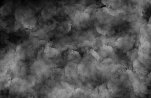 draw_smoke_fog_11