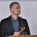 snimok-ekrana-2017-04-28-v-16-04-31-400x299