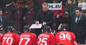 bf6270341c62 300x159 Александр Китов: «Смотришь сейчас финал Кубка Харламова и думаешь, что вполне по силам было пройти дальше»