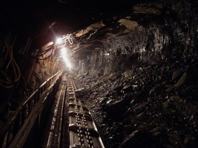 coal-1626368_960_720-400x300