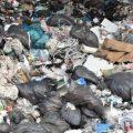 garbage-1741138_960_720-400x266