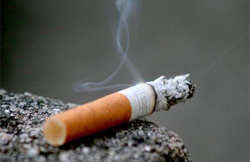 smoking1-500x325
