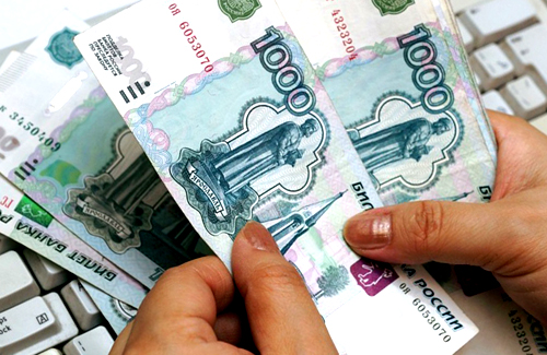 taxes-forex-2014-1
