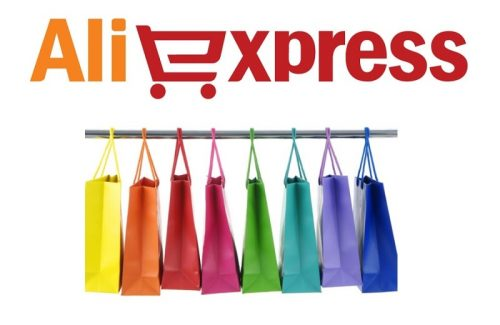 ukazyvaem-korpus-doma-na-sajte-aliexpress-2-500x325