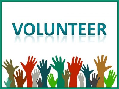 volunteer-652383_960_720-400x300