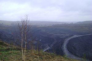 гавриловка 4 300x200 Гавриловка превращается в угольное гетто