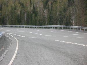 дорога1 300x225 Мятой скатертью дорога