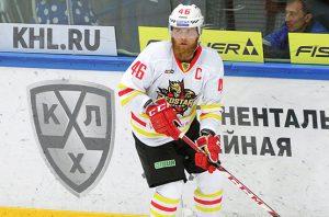 7a806d60a29d 300x198 Сергей Зиновьев: «Мы работали и работаем над тем, чтобы в новом сезоне выступить успешно»