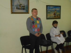 DSCN4706 300x225 Жителя Новокузнецка судят за избиение фельдшера скорой помощи